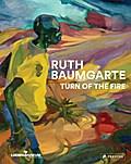 Ruth Baumgarte