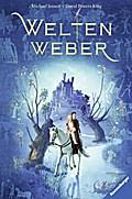 Weltenweber; Übers. v. Höfker, Ursula; Deutsch