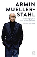 Armin Mueller-Stahl; Die Biographie; Deutsch
