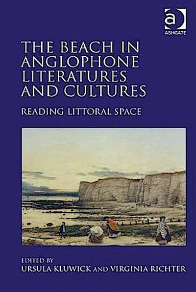 Beach in Anglophone Literatures and Cultures
