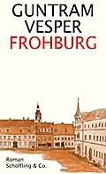 Frohburg; Deutsch