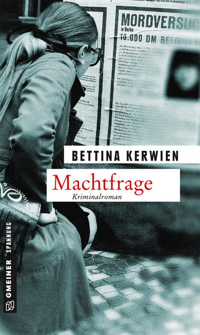 Machtfrage