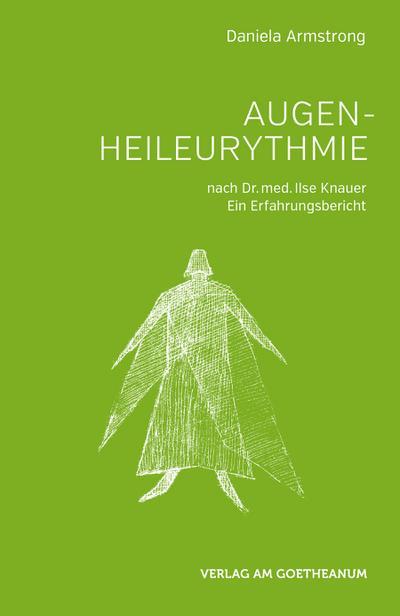 Augen-Heileurythmie