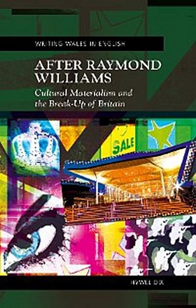 After Raymond Williams