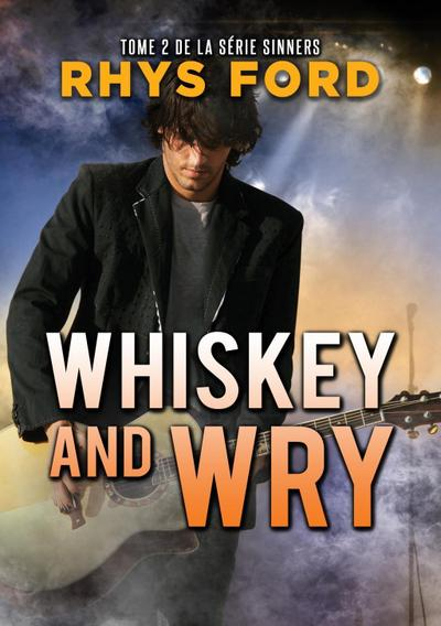 Whiskey and Wry (Francais)