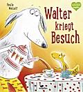 Walter kriegt Besuch