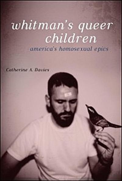 Whitman's Queer Children