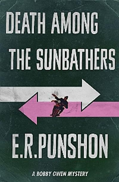 Death Among The Sunbathers
