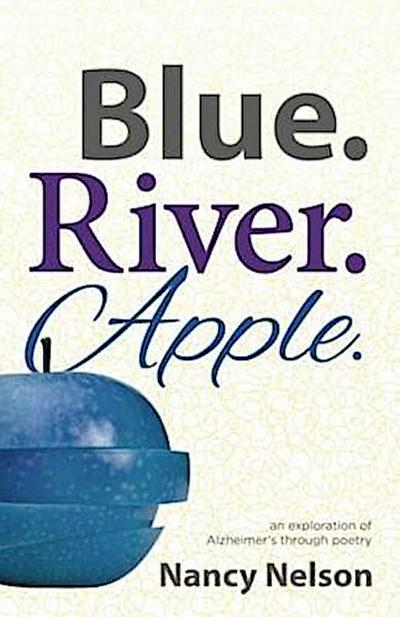 Blue.River.Apple.