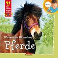 TING: Pferde; Wissen zum Mitmachen; Was Kinde ...