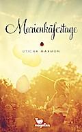 Marienkäfertage; Deutsch