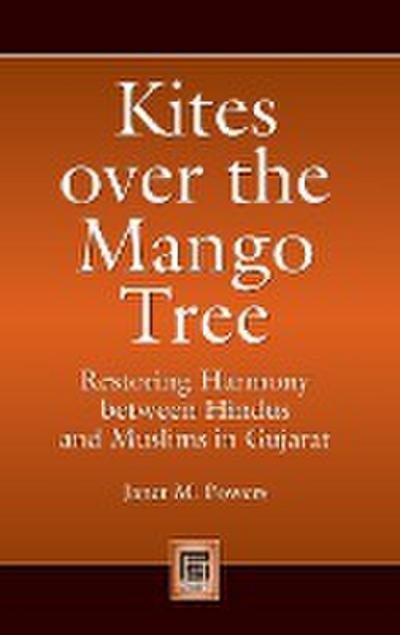 Kites over the Mango Tree