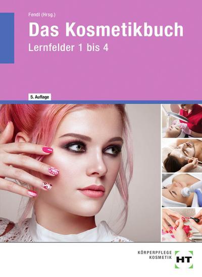 Das Kosmetikbuch