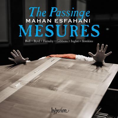 The Passinge Mesures