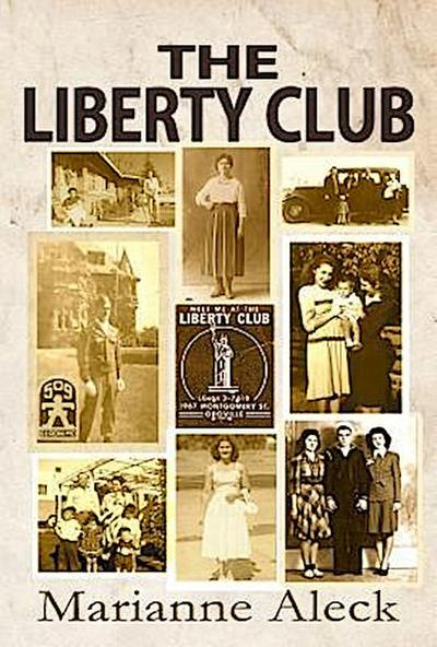 The Liberty Club