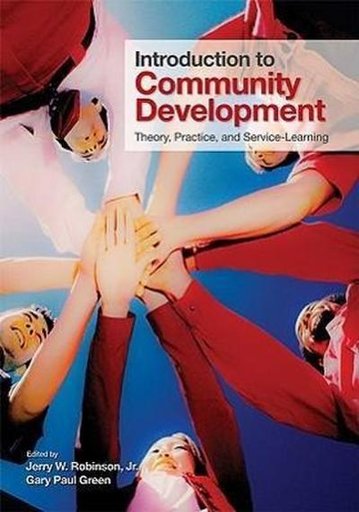 Introduction to Community Development