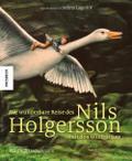 Die wunderbare Reise des Nils Holgersson mit  ...