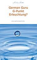 German Guru G-Punkt Erleuchtung?