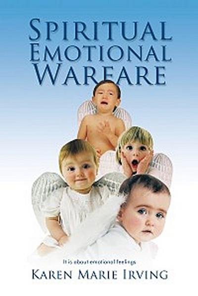 Spiritual Emotional Warfare