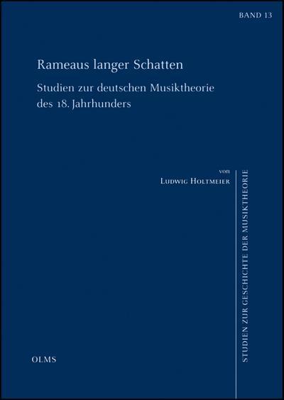 Rameaus langer Schatten