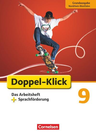 Doppel-Klick - Grundausgabe Nordrhein-Westfalen