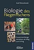 Biologie des Fliegenfischens