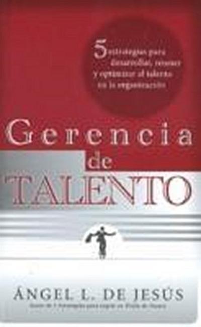 Gerencia de Talento