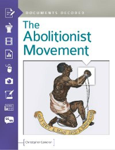 Abolitionist Movement: Documents Decoded