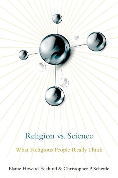 Religion vs. Science