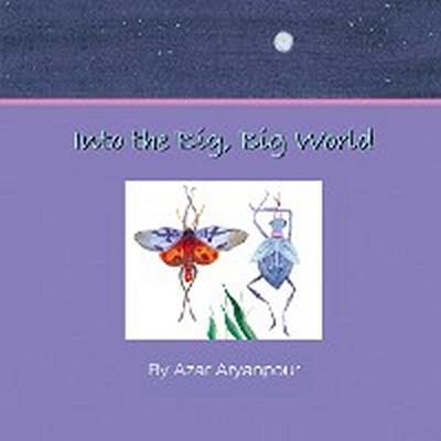 Into the Big, Big World