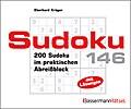 Sudoku Block. Bd.146