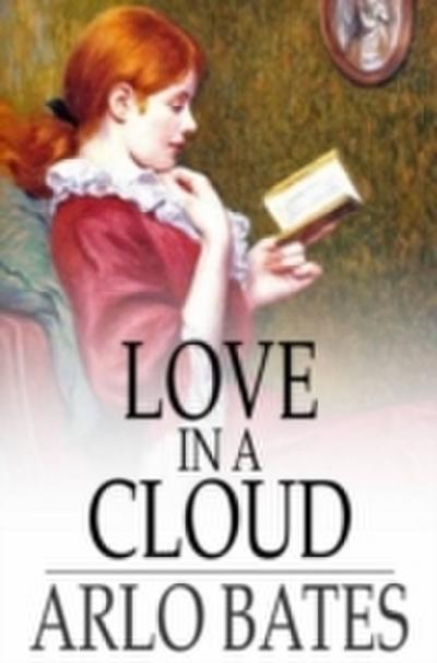 Love in a Cloud