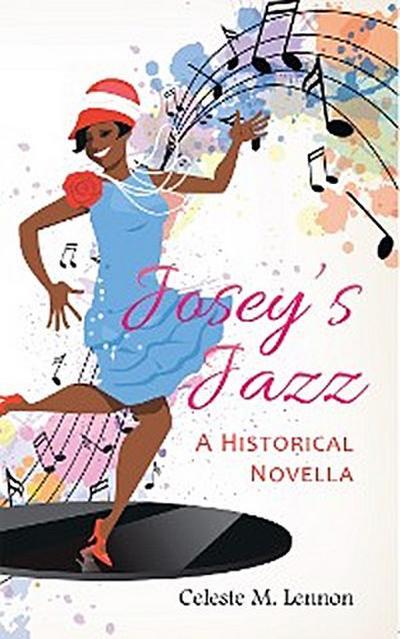 Josey'S Jazz