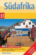Nelles Guide Südafrika (Reiseführer)