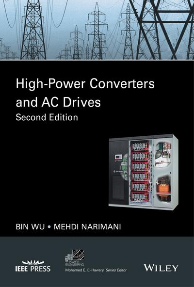 High-Power Converters and AC Drives