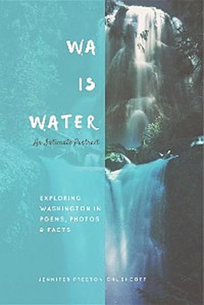WA IS WATER