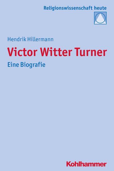 Victor Witter Turner