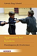 Aggression bei Kindern