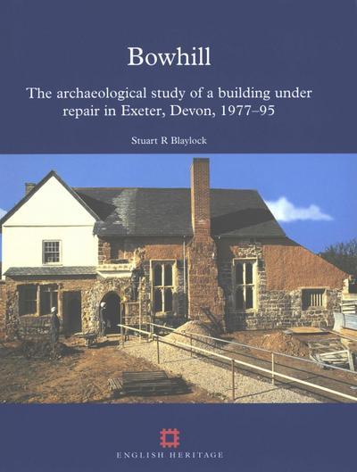 Bowhill