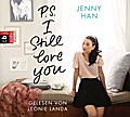 P.S. I still love you; Jenny Han; Übers. v. K ...