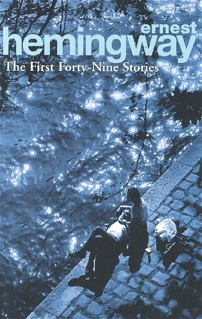 The First Fortynine (49) Stories