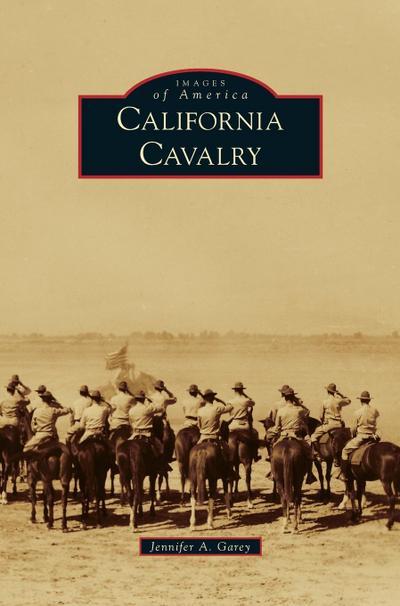 California Cavalry