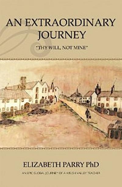 Extraordinary Journey