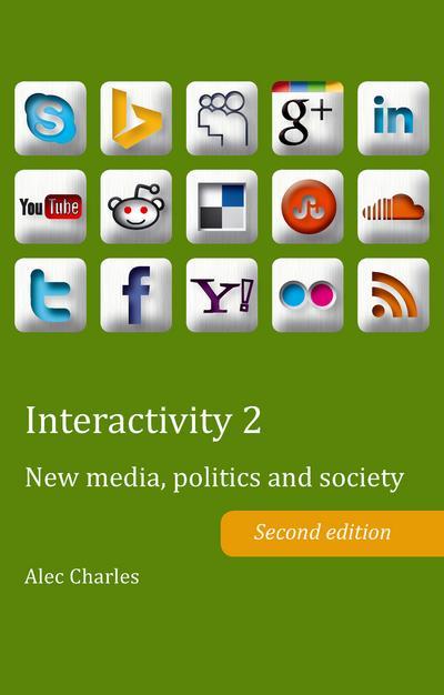 Interactivity 2