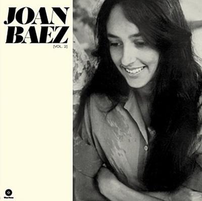 Vol.2+2 Bonus Tracks (Ltd.180g Vinyl)
