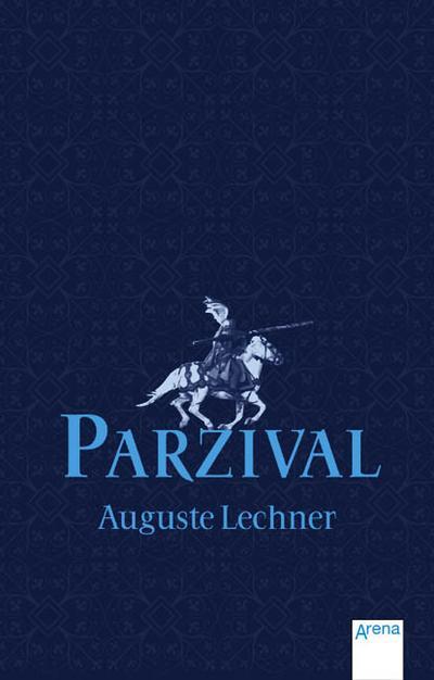 Parzival   ; Deutsch;