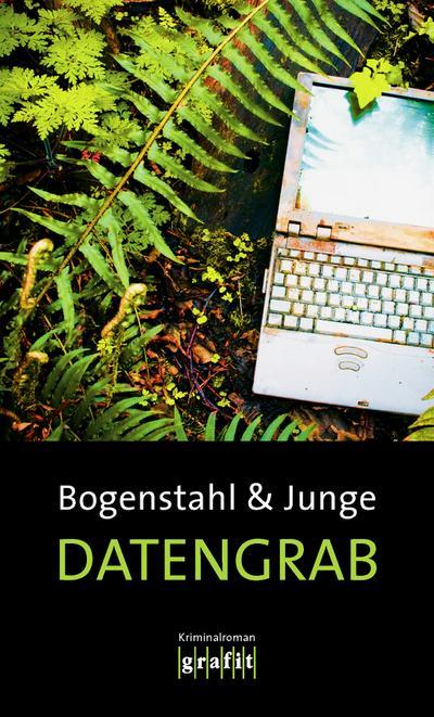 Datengrab; Deutsch