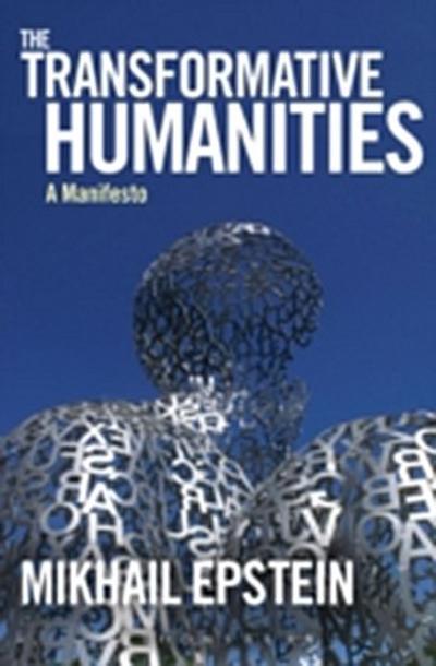 Transformative Humanities