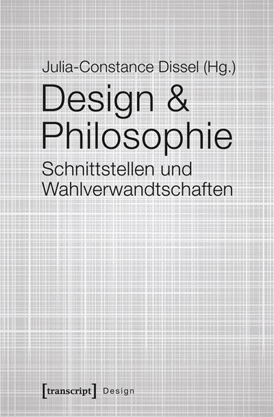 Design & Philosophie