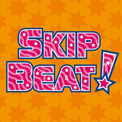 Skip Beat. Bd.9